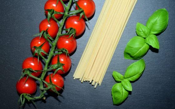 赤白緑-イタリア