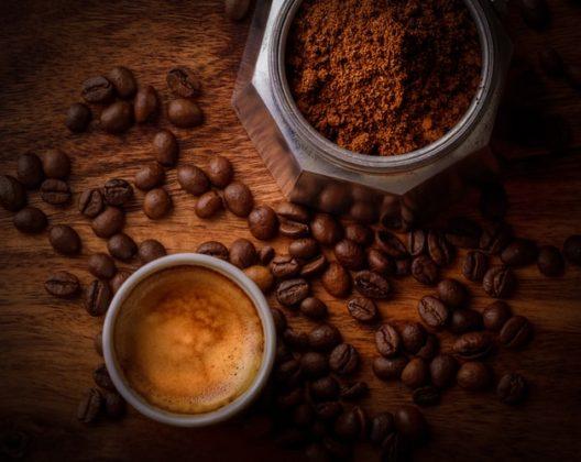 イタリア語-無料-コーヒー