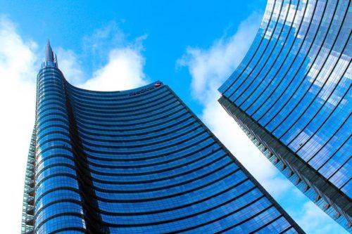 イタリア-建物-建築