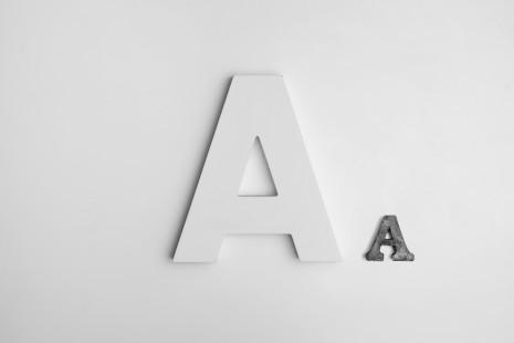イタリア語の前置詞